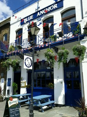 Blue_Anchor_Hammersmith